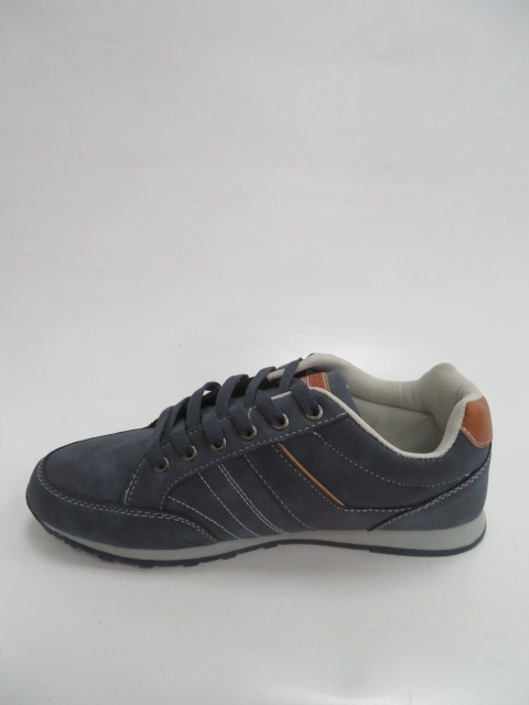 Buty Sportowe Męskie A2027-2, 41-46