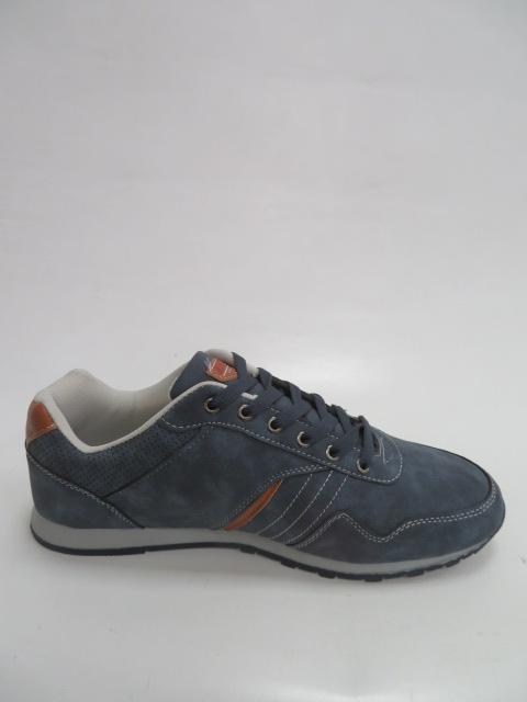 Buty Sportowe Męskie A2030-1, 41-46