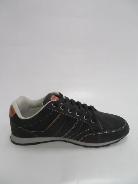 Buty Sportowe Męskie A2027-3, 41-46