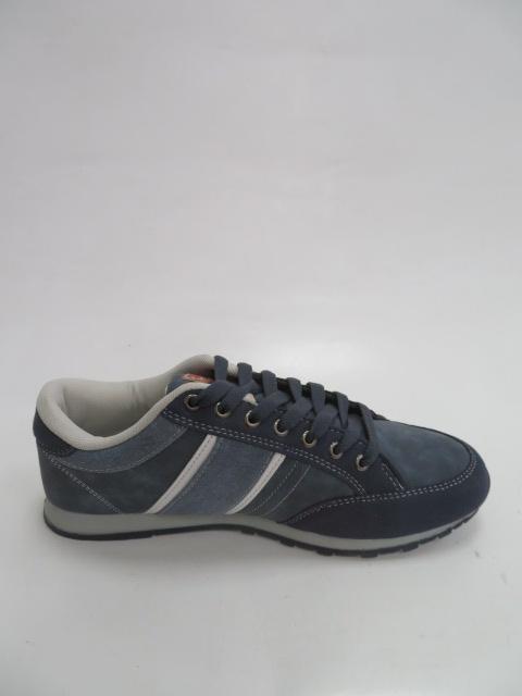 Buty Sportowe Męskie A2028-1, 41-46