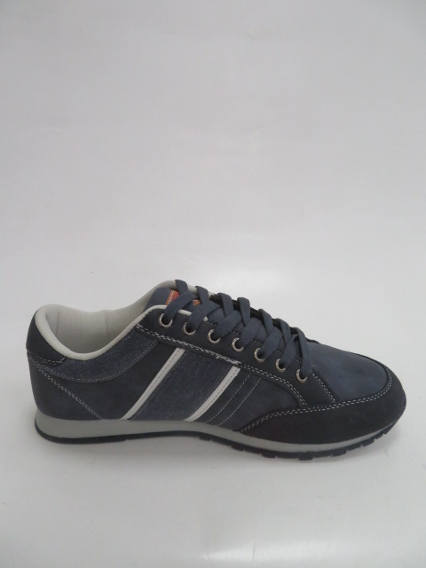 Buty Sportowe Męskie A2028-2, 41-46