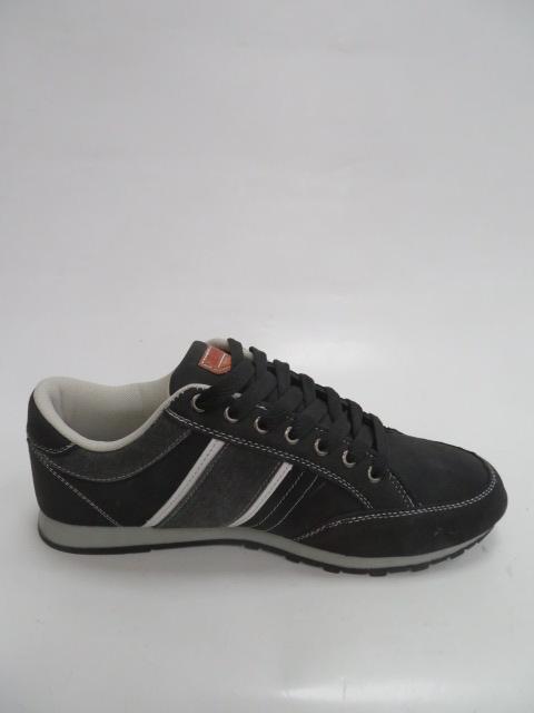 Buty Sportowe Męskie A2028-3, 41-46
