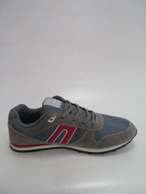 Buty Sportowe Męskie A2020-2, 41-46