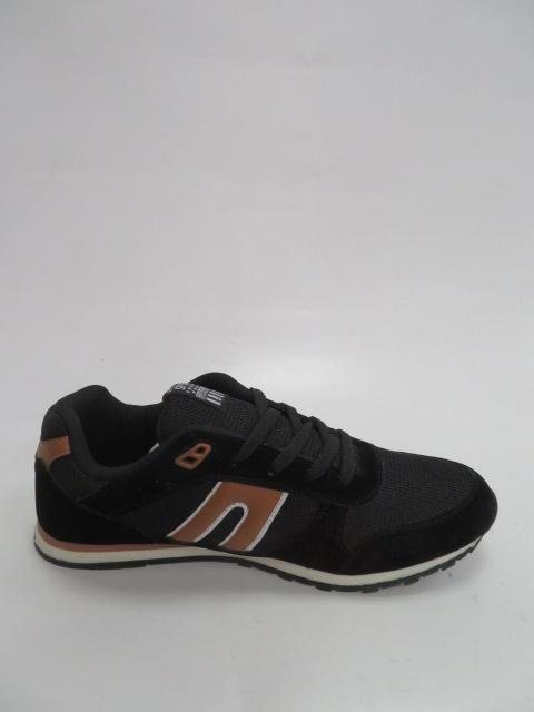Buty Sportowe Męskie A2020-3, 41-46