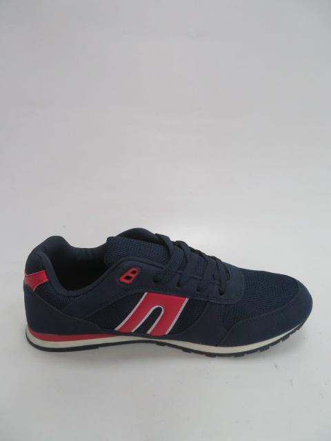 Buty Sportowe Męskie A2020-6, 41-46