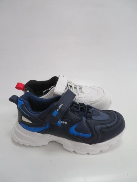 Buty Sportowe Dziecięce F958, 32-37