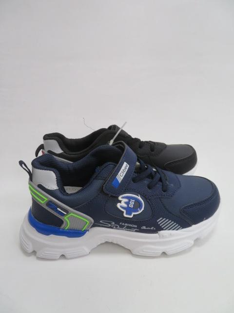 Buty Sportowe Dziecięce L85, 32-37