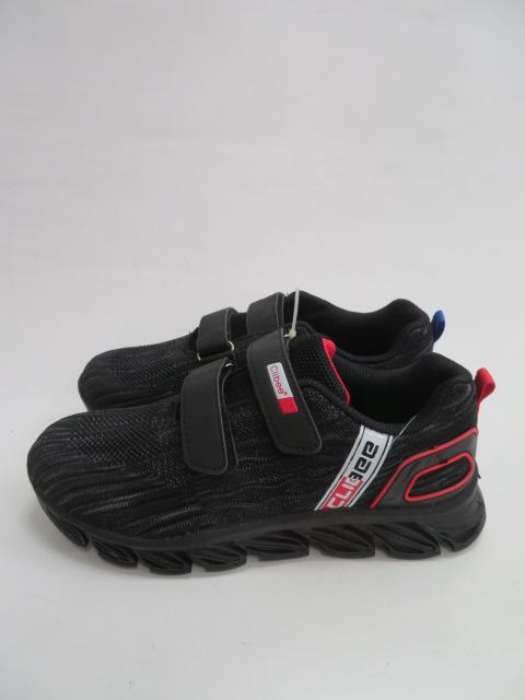 Buty Sportowe Dziecięce F928, 32-37