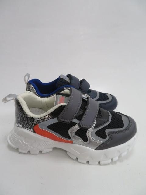 Buty Sportowe Dziecięce  L64, 31-36