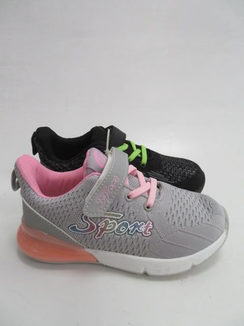 Buty Sportowe Dziecięce L93, 27-32