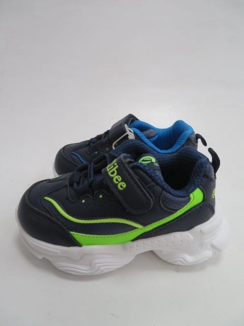 Buty Sportowe Dziecięce F972, 21-26