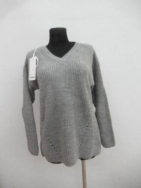 Sweter Damski 7095 MIX KOLOR STANDARD  ( Produkt Turecki )