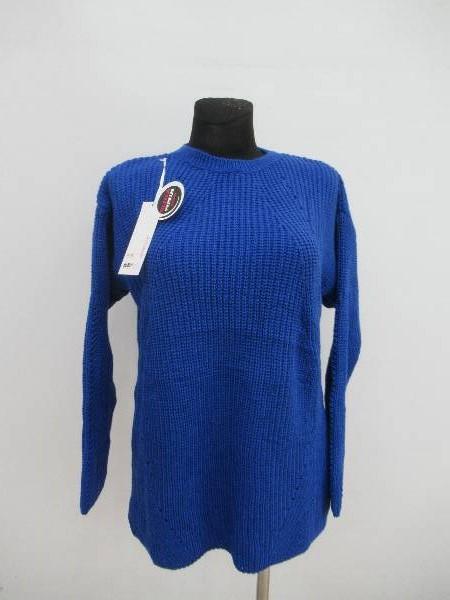 Sweter Damski 7097 MIX KOLOR STANDARD  ( Produkt Turecki )