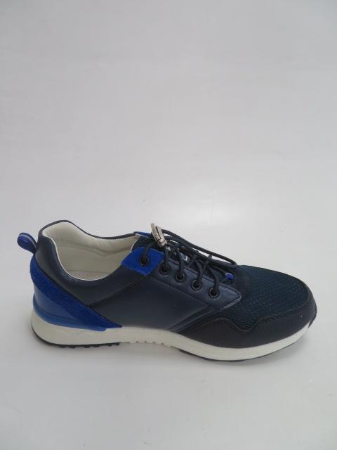 Buty Sportowe Dziecięce T54-33E, 33-38