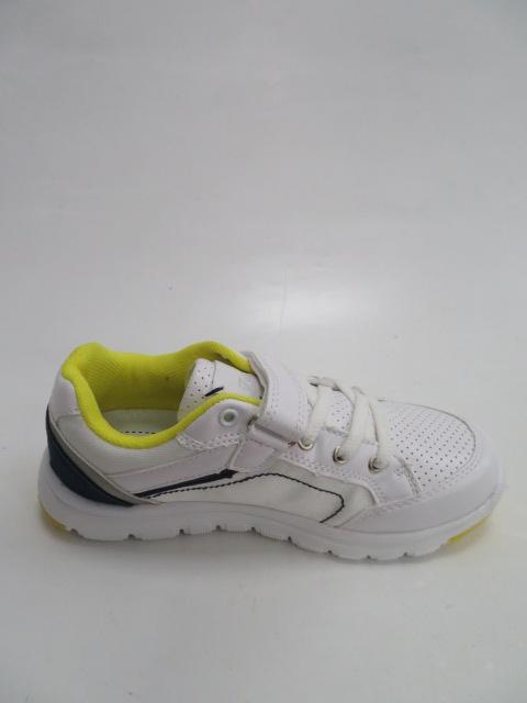 Buty Sportowe Dziecięce B3279A, 27-32