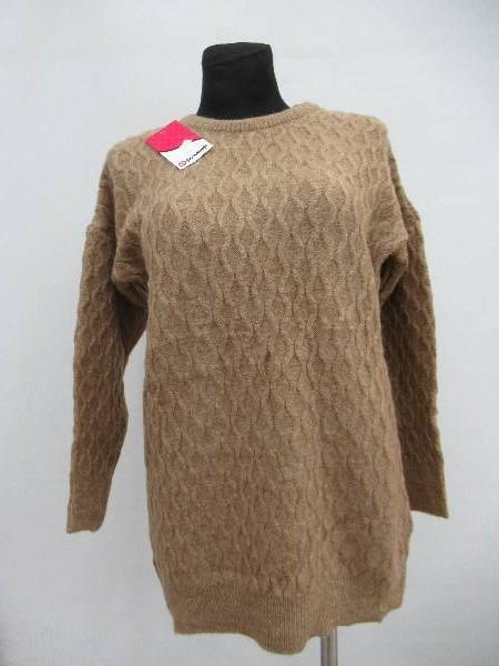 Sweter Damski 067 MIX KOLOR STANDARD  ( Produkt Turecki )