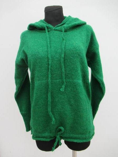 Sweter Damski 7030 MIX KOLOR STANDARD  ( Produkt Turecki )
