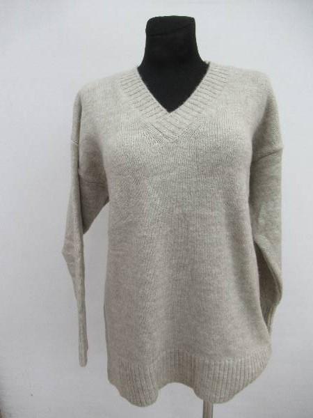 Sweter Damski 2233 MIX KOLOR STANDARD  ( Produkt Turecki )