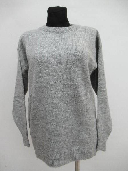 Sweter Damski F3313 MIX KOLOR STANDARD  ( Produkt Turecki )