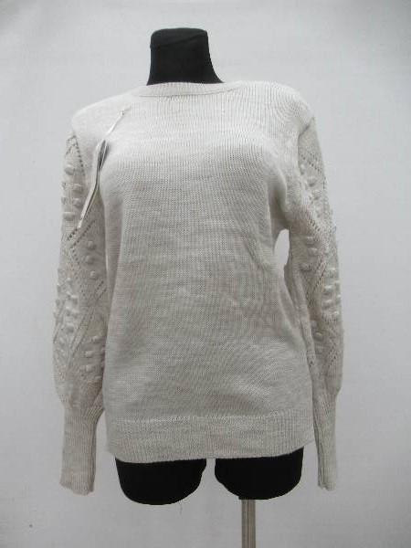 Sweter Damski 70102 MIX KOLOR STANDARD  ( Produkt Turecki )