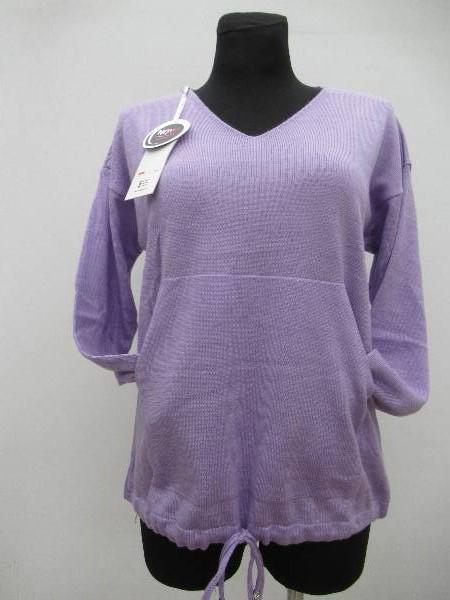 Sweter Damski 12022 MIX KOLOR STANDARD  ( Produkt Turecki )