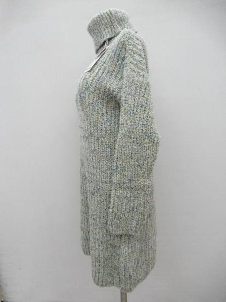 Sukienka Damska F3341 1 KOLOR STANDARD ( Produkt Turecki )