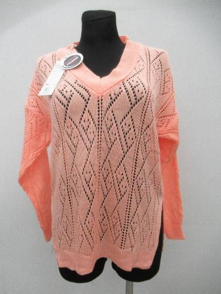 Sukienka Damska F3368 MIX KOLOR STANDARD ( Produkt Turecki )