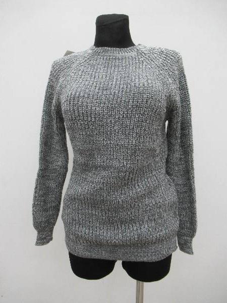Sukienka Damska 2239 MIX KOLOR STANDARD ( Produkt Turecki )