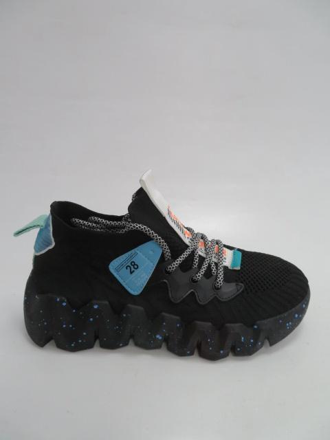 Sportowe Damskie NB387, All Black, 36-41