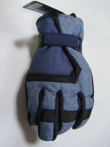 Rękawiczki Dziecięce RN130 MIX KOLOR 18CM