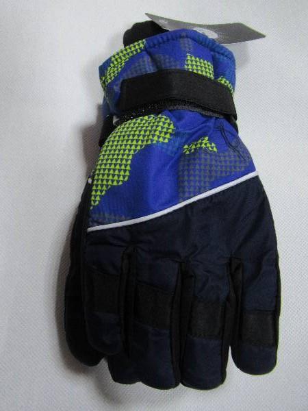 Rękawiczki Dziecięce RN126 MIX KOLOR 16CM