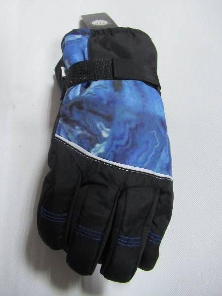Rękawiczki Dziecięce RN136 MIX KOLOR 20CM