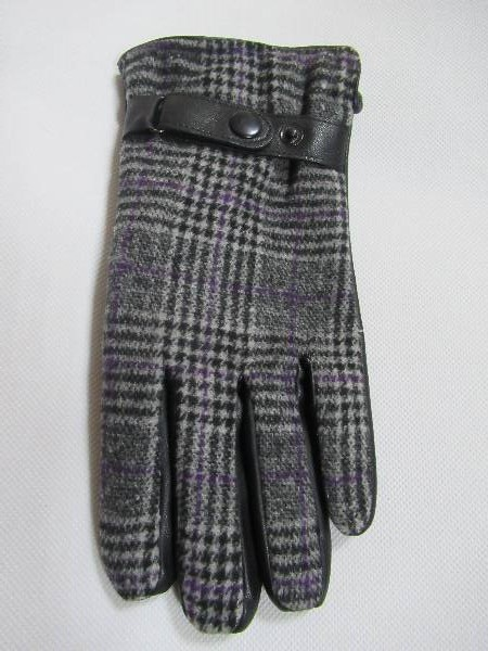 Rękawiczki Męskie E7 MIX KOLOR L-XL