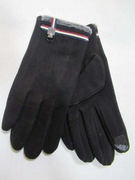 Rękawiczki Męskie F3762  MIX KOLOR STANDARD