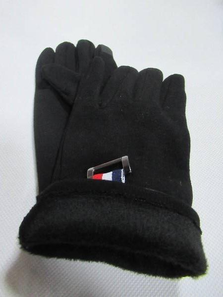 Rękawiczki Męskie 5-8 MIX KOLOR STANDARD