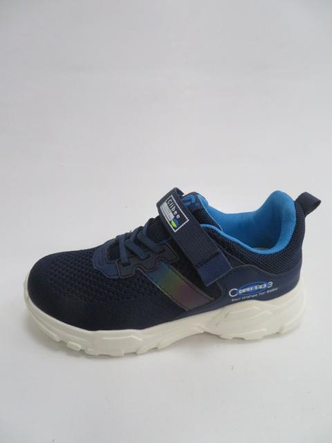 Buty Sportowe Dziecięce F898 ,32-37