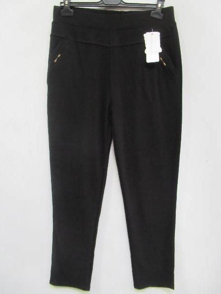 Spodnie Damskie CB11D MIX KOLOR 2XL-6XL