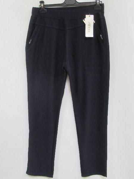Spodnie Damskie W650 MIX KOLOR 2XL-6XL