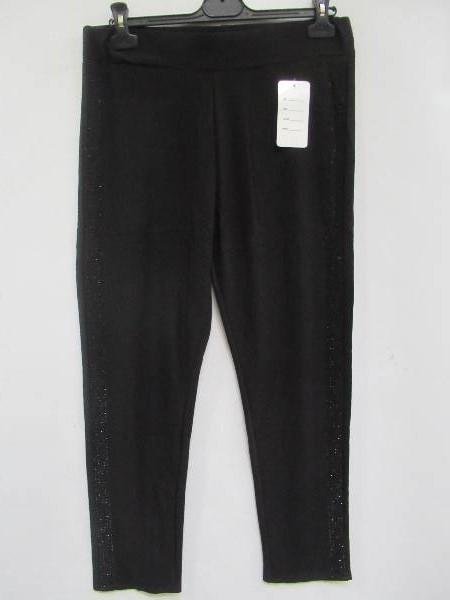 Spodnie Damskie NO369 1 KOLOR M-3XL