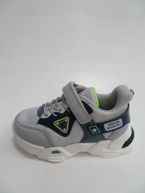Buty Sportowe Dziecięce T7987 K, 27-32