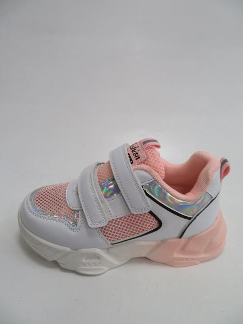Buty Sportowe Dziecięce T7982B, 27-32