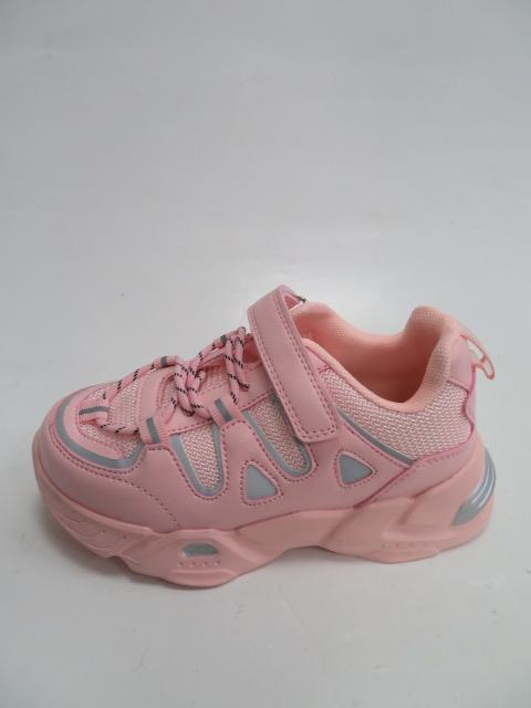 Buty Sportowe Dziecięce T7983 B, 27-32