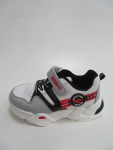Buty Sportowe Dziecięce T985 A, 27-32