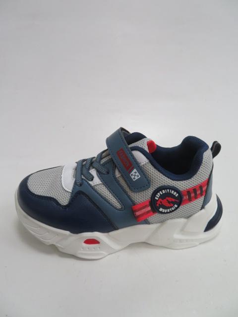 Buty Sportowe Dziecięce T7985 K, 27-32