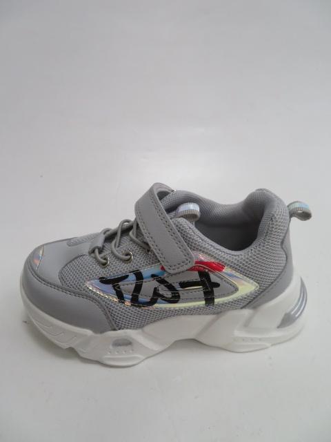Buty Sportowe Dziecięce T7984 K, 27-32