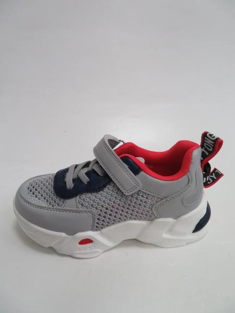 Buty Sportowe Dziecięce T7988 K, 27-32