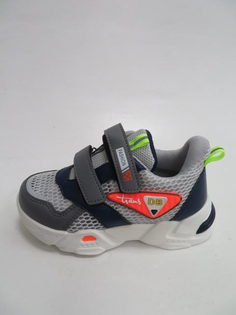 Buty Sportowe Dziecięce T7986 K, 27-32