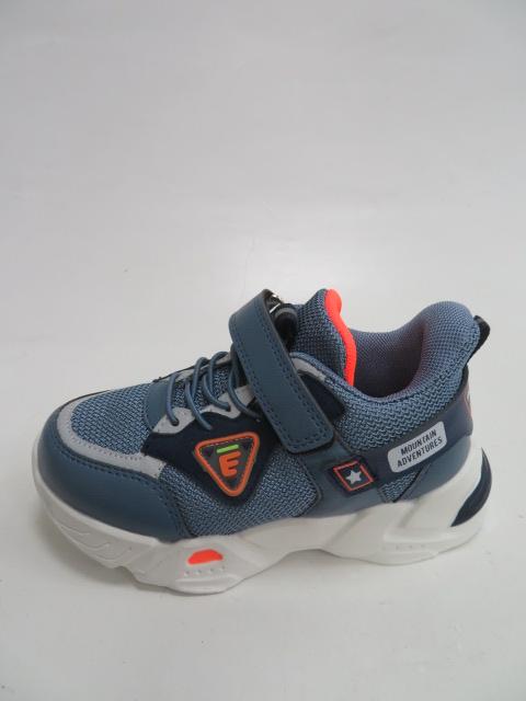 Buty Sportowe Dziecięce T7987 M, 27-32