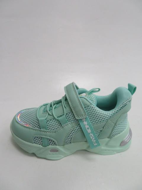 Buty Sportowe Dziecięce T7981C, 27-32