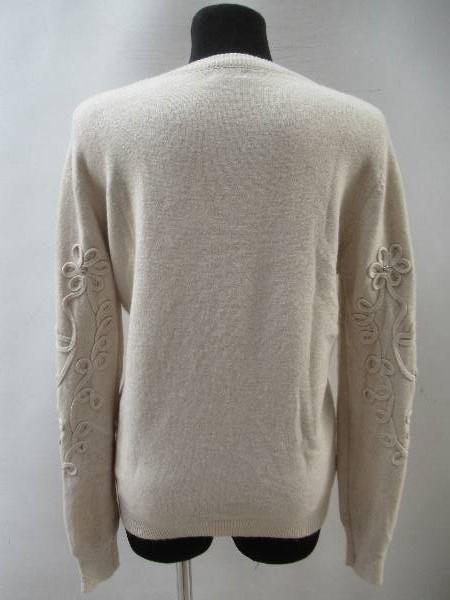 Sweter Damski L2886 MIX KOLOR M-2XL